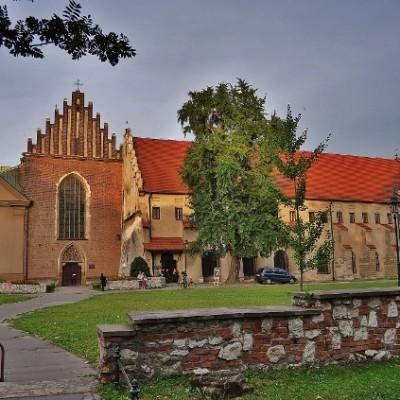Formacja kapłaów