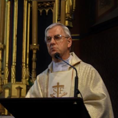 Triduum przed św. Franciszkiem