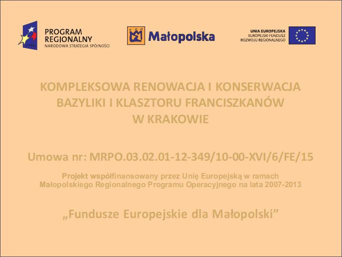 program-regionalny-2