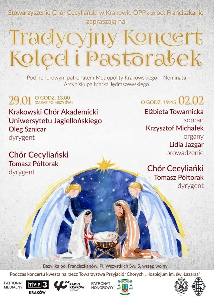 koncert-pastoralek