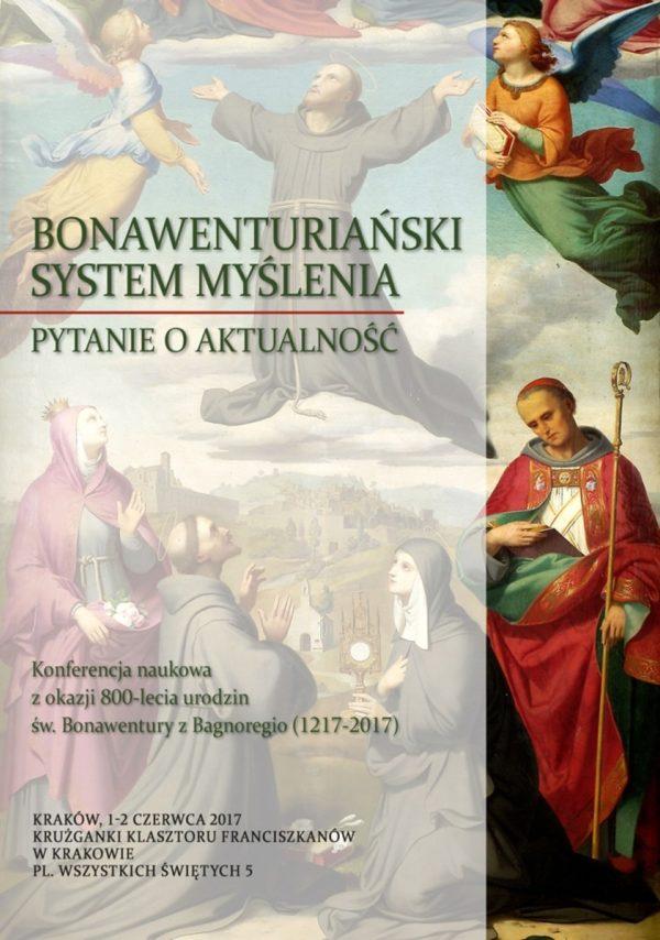 Bonawentura_2017_Zaproszenie