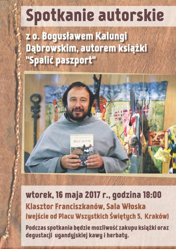 SPALIC_PASZPORT4-2