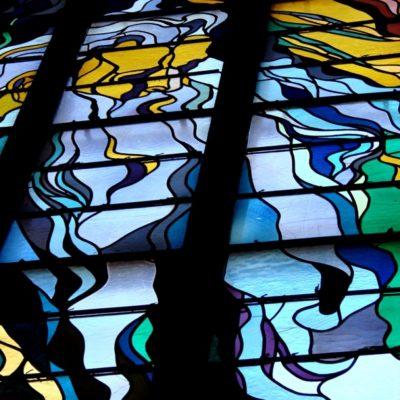 Interwencja św. Franciszka