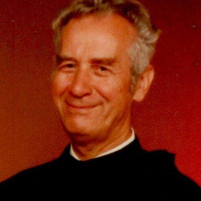 Śp. br. Witold (Józef) Deka (1929 -2018)