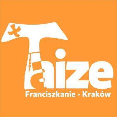 Wyjedź z franciszkanami do Taizé we Francji na tydzień modlitwy!