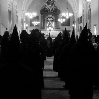 Święto Podwyższenia Krzyża Świętego z udziałem Arcybractwa Męki Pańskiej
